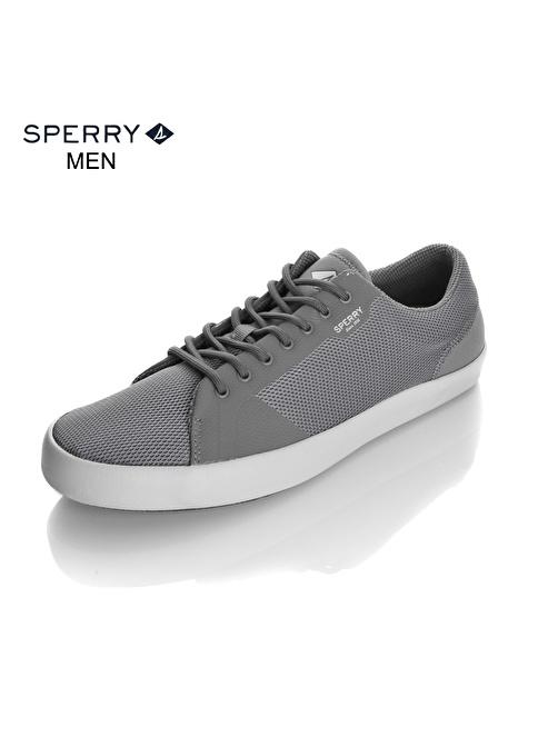 Sperry Sneakers Ayakkabı Gri